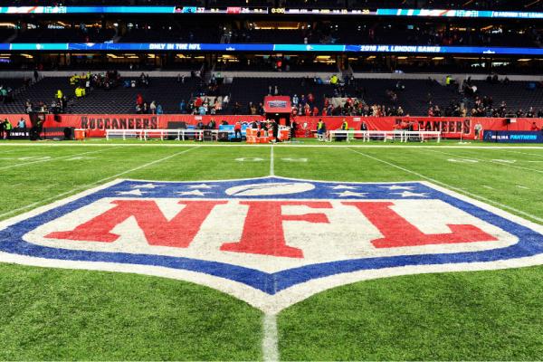 NFL Picks Gameweek 4