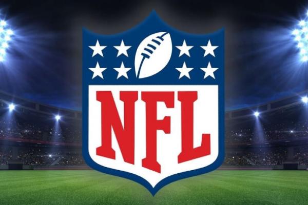 NFL Picks Gameweek 5