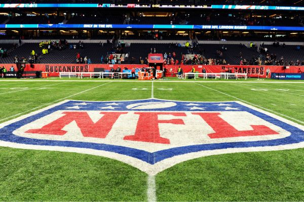 NFL Picks Gameweek 6