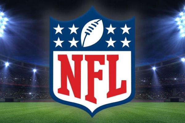 NFL Picks Gameweek 9