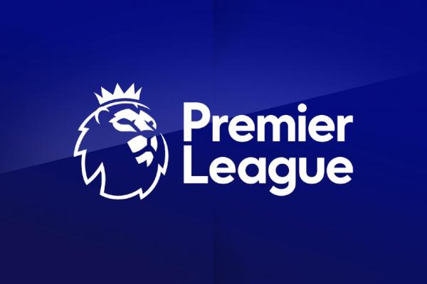 Premier League Picks Gameweek 17th - 19th Oct