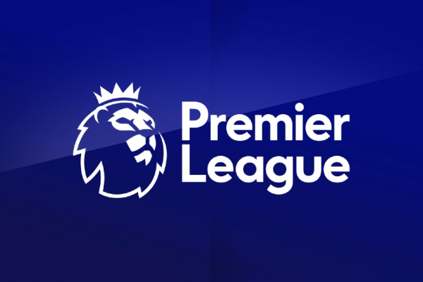 Premier League Picks Gameweek 26th - 28th Sep