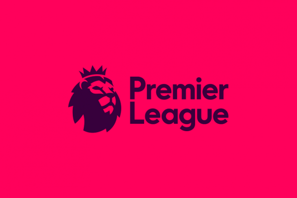 Premier League Picks Gameweek 3rd - 4th Oct